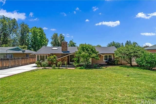 520 E Calaveras Street, Altadena, CA 91001 (#TR20165832) :: RE/MAX Empire Properties