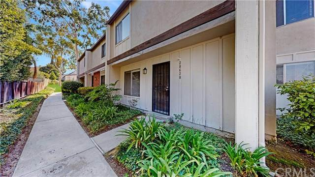 28628 Friarstone Court, Rancho Palos Verdes, CA 90275 (#PV20223781) :: The Bhagat Group