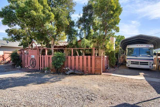 12611 Julian Avenue, Lakeside, CA 92040 (#PTP2000897) :: eXp Realty of California Inc.