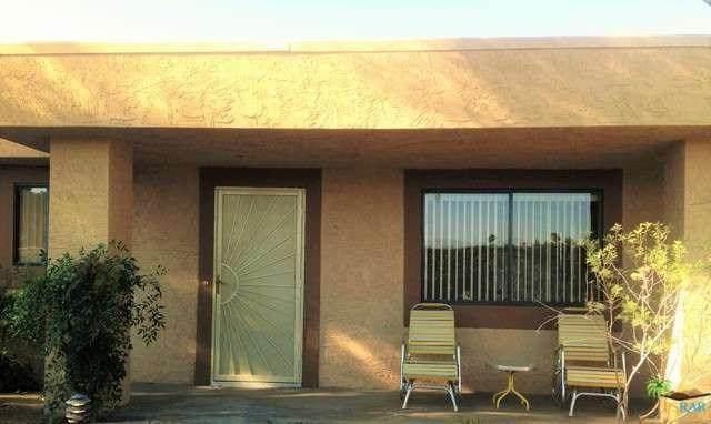 47673 Desert Sage Court, Palm Desert, CA 92260 (#219051829DA) :: Crudo & Associates
