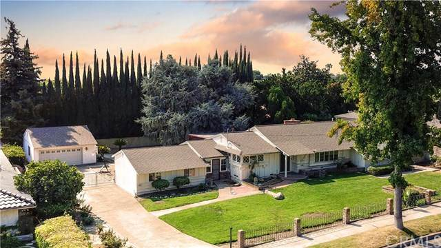 562 W 18th Street, Upland, CA 91784 (#IV20223956) :: Veronica Encinas Team