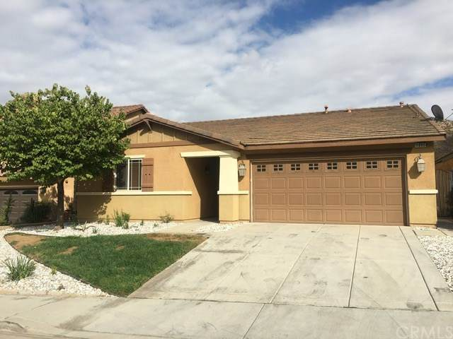 11895 Citadel Avenue, Fontana, CA 92337 (#IV20224510) :: The Alvarado Brothers