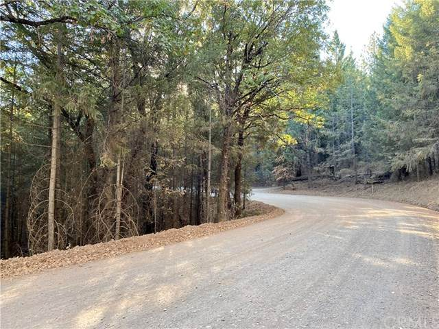 9600 Seigler Springs North Road, Kelseyville, CA 95451 (#LC20224631) :: The Marelly Group | Compass