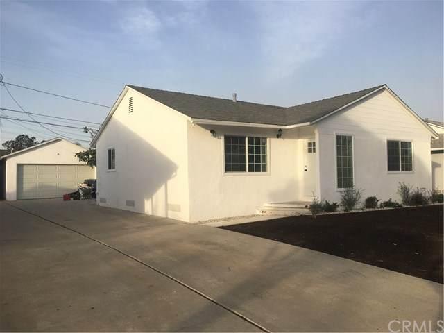 3713 W 181st Street, Torrance, CA 90504 (#SB20224611) :: Zutila, Inc.