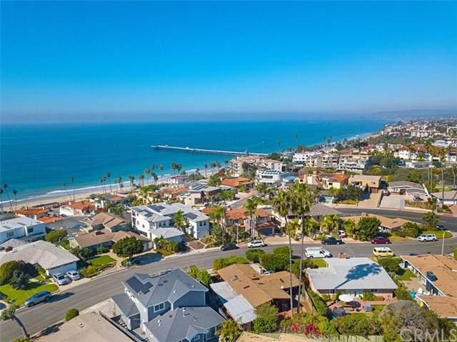 249 La Rambla, San Clemente, CA 92672 (#OC20224466) :: Veronica Encinas Team