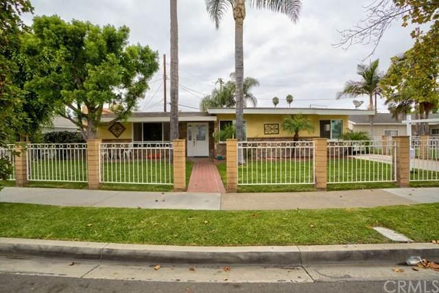 2283 W Falmouth Avenue, Anaheim, CA 92801 (#PW20224734) :: Go Gabby