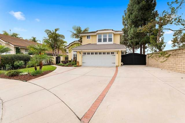 5308 Butterfield Street, Camarillo, CA 93012 (#V1-2147) :: Go Gabby