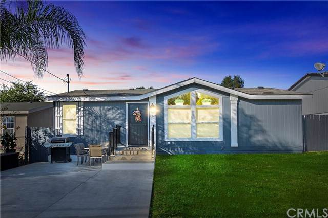 23672 Elsinore Lane, Menifee, CA 92587 (#IV20224799) :: TeamRobinson | RE/MAX One
