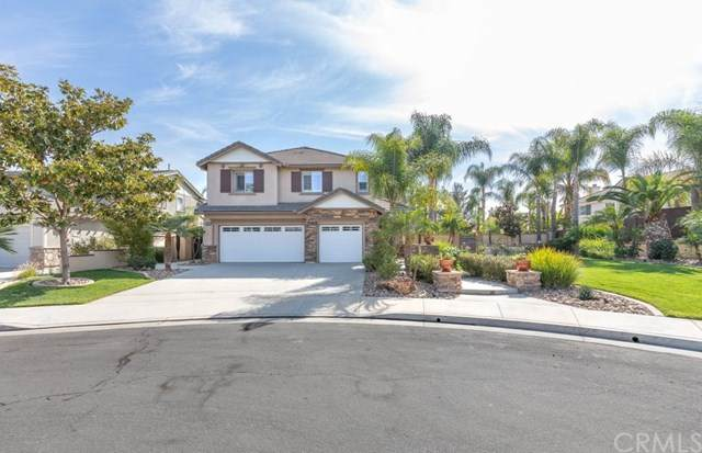 33009 Esser Court, Temecula, CA 92592 (#SW20224857) :: EXIT Alliance Realty