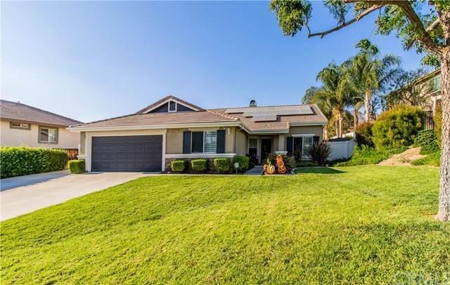 7842 La Nita Street, Highland, CA 92346 (#EV20224853) :: eXp Realty of California Inc.