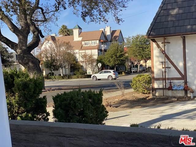 376 1St Street, Solvang, CA 93463 (#20651254) :: Koster & Krew Real Estate Group | Keller Williams