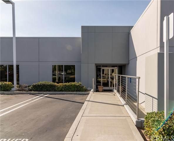 9995 Muirlands Boulevard D2, Irvine, CA 92618 (#OC20224912) :: Arzuman Brothers