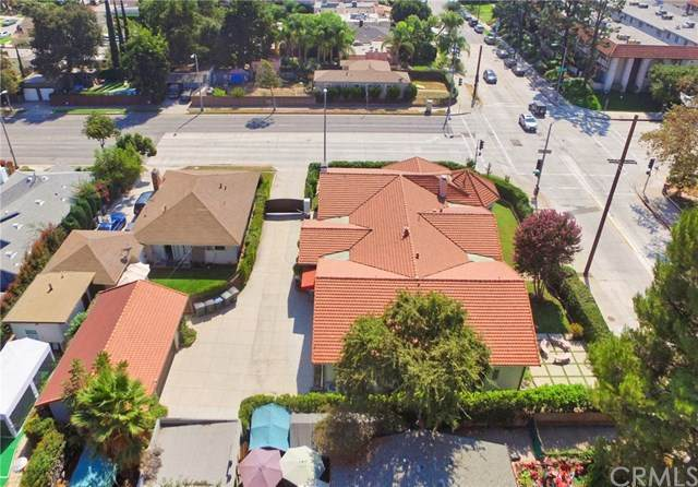 2515 E Del Mar Boulevard, Pasadena, CA 91107 (#TR20223754) :: The Parsons Team