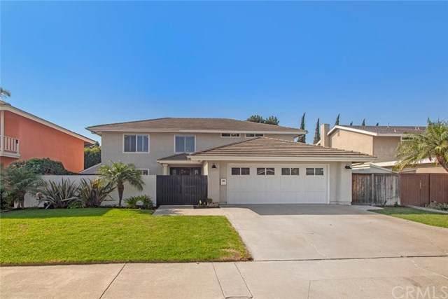 21831 Seaside Lane, Huntington Beach, CA 92646 (#OC20224897) :: Z Team OC Real Estate