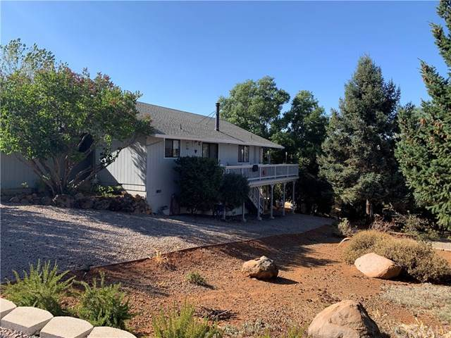 10209 El Dorado Way, Kelseyville, CA 95451 (#LC20225006) :: The Marelly Group | Compass