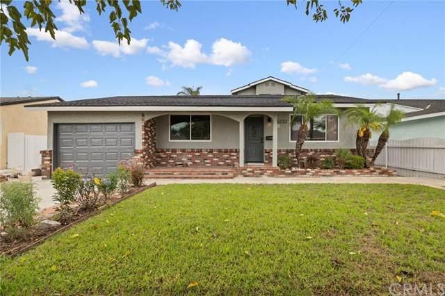 15222 Daphne Avenue, Gardena, CA 90249 (#SB20223922) :: Arzuman Brothers