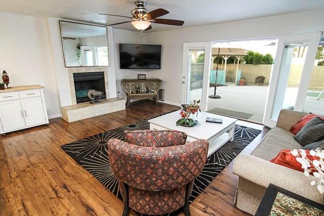 72724 Hedgehog Street, Palm Desert, CA 92260 (#219051941DA) :: Crudo & Associates