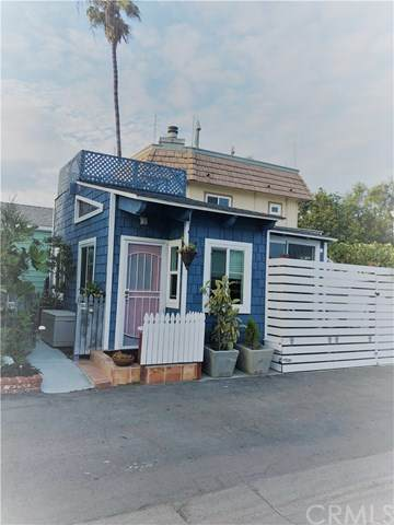 104 Welcome Lane, Seal Beach, CA 90740 (#PW20225217) :: eXp Realty of California Inc.