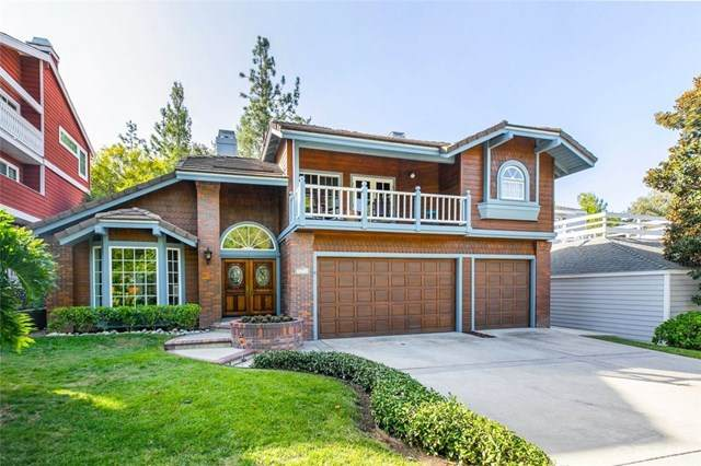 31712 Via Patito, Coto De Caza, CA 92679 (#OC20225172) :: Doherty Real Estate Group