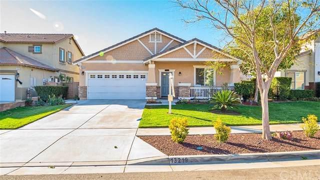 13219 Cortez Court, Rancho Cucamonga, CA 91739 (#CV20225263) :: Mainstreet Realtors®