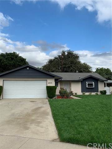 4932 N Jenifer Avenue, Covina, CA 91724 (#CV20224200) :: eXp Realty of California Inc.