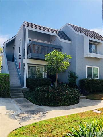 171 Briarwood, Irvine, CA 92604 (#OC20225288) :: Brandon Hobbs Group