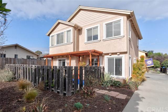 221 Colt Lane, Nipomo, CA 93444 (#PI20225550) :: The Miller Group