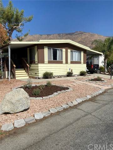 21100 State Street #345, San Jacinto, CA 92583 (#SW20225819) :: RE/MAX Masters