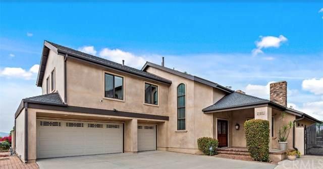 24881 Sausalito Street, Laguna Hills, CA 92653 (#OC20218032) :: Pam Spadafore & Associates