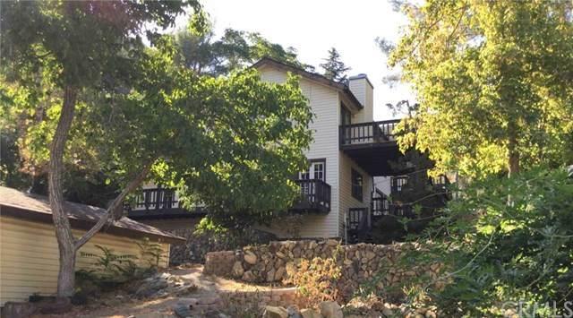 13957 Hazel Drive, Lytle Creek, CA 92358 (#EV20225638) :: Crudo & Associates