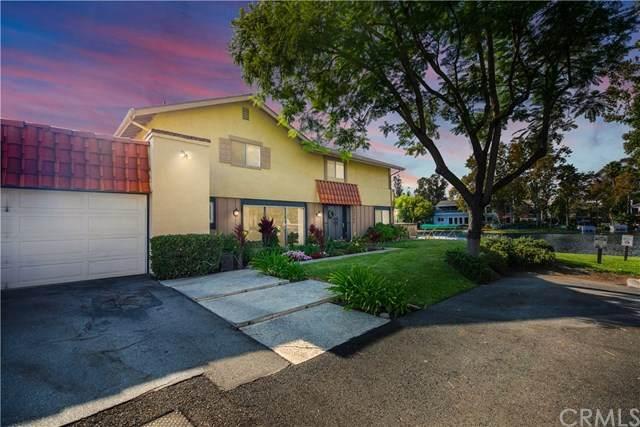 22785 Islamare Lane, Lake Forest, CA 92630 (#OC20226003) :: Z Team OC Real Estate