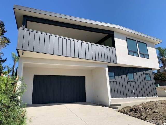 26731 Calle Almanza, Dana Point, CA 92624 (#PW20226223) :: Doherty Real Estate Group