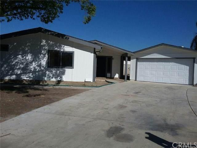25160 Allspice Street, Hemet, CA 92544 (#CV20226649) :: Cal American Realty