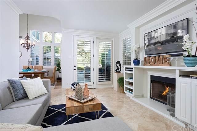 90 Cameray Heights, Laguna Niguel, CA 92677 (#LG20226489) :: Z Team OC Real Estate