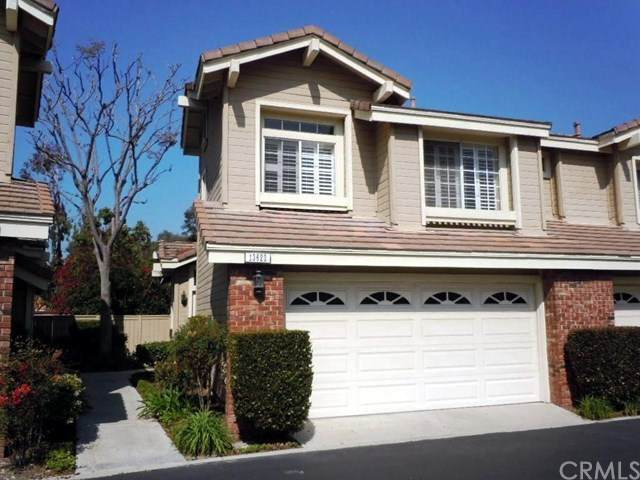 13623 Almond Street, Tustin, CA 92782 (#OC20227087) :: Better Living SoCal