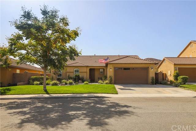 28609 Plantain Street, Menifee, CA 92584 (#SW20227099) :: The Ashley Cooper Team