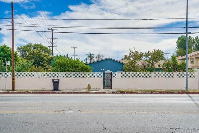 21106 Saticoy Street - Photo 1