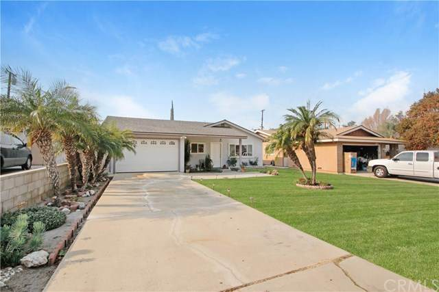 15686 Fresno Avenue, Chino Hills, CA 91709 (#EV20227660) :: Mainstreet Realtors®