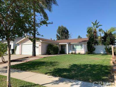 3822 Valle Vista Drive, Chino Hills, CA 91709 (#TR20227787) :: The Results Group