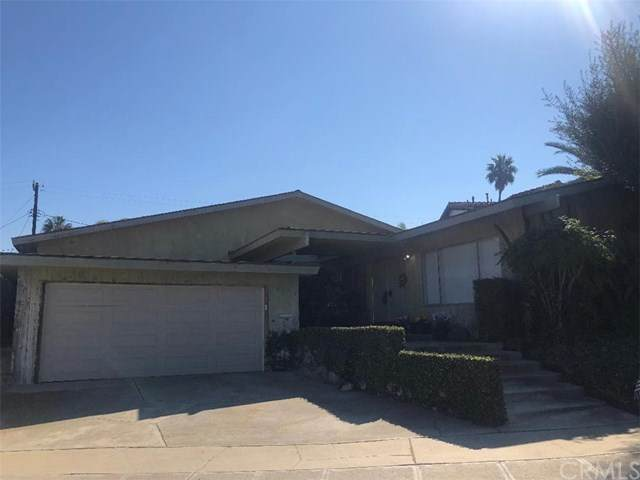 2251 Warmouth Street, San Pedro, CA 90732 (#SB20228191) :: The Parsons Team