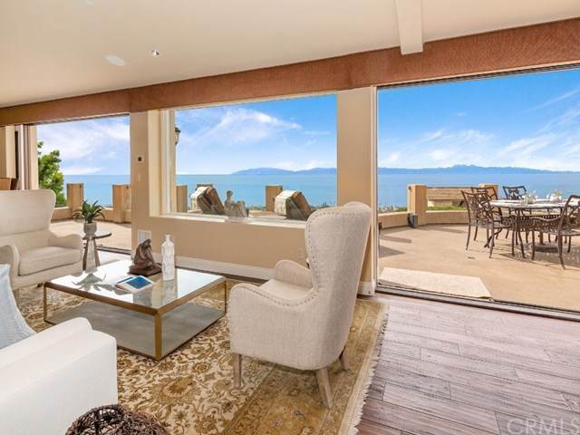 840 Canyon View Drive, Laguna Beach, CA 92651 (#LG20220367) :: Crudo & Associates