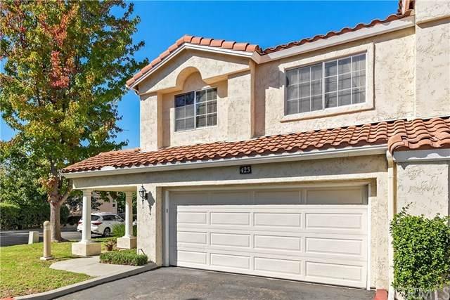 423 Via Presa, San Clemente, CA 92672 (#OC20227704) :: Mainstreet Realtors®