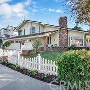 2001 Port Cardiff Place, Newport Beach, CA 92660 (#OC20228821) :: Doherty Real Estate Group