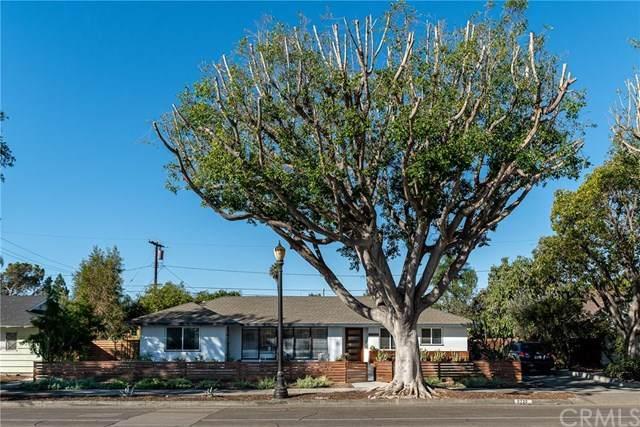2720 N Flower Street N, Santa Ana, CA 92706 (#PW20227732) :: Better Living SoCal