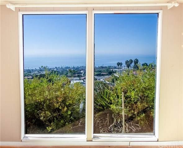 2175 Grandeur Drive, San Pedro, CA 90732 (#PV20229250) :: Crudo & Associates