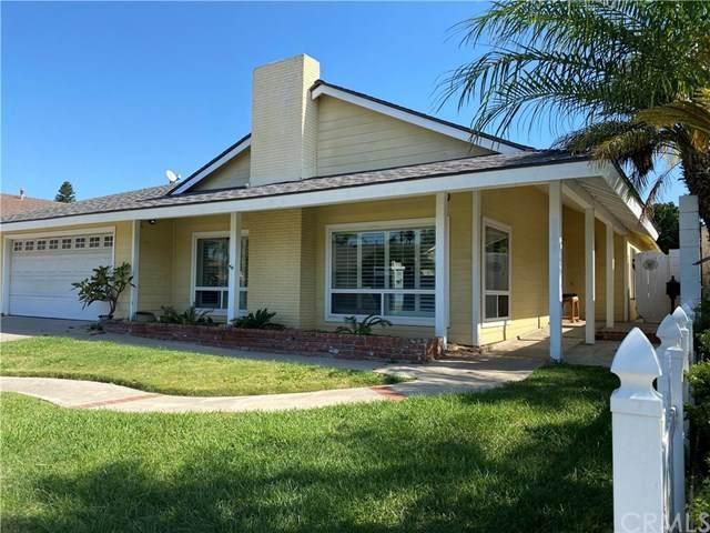3394 Fuchsia, Costa Mesa, CA 92626 (#BB20229921) :: Crudo & Associates