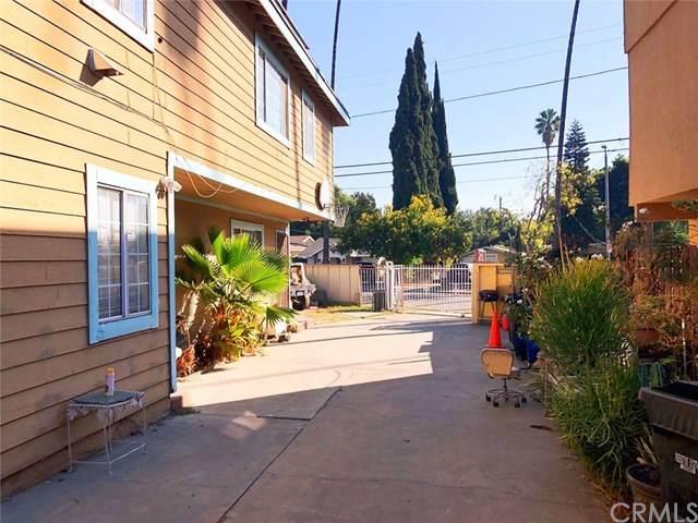 3151 Farnsworth Avenue - Photo 1