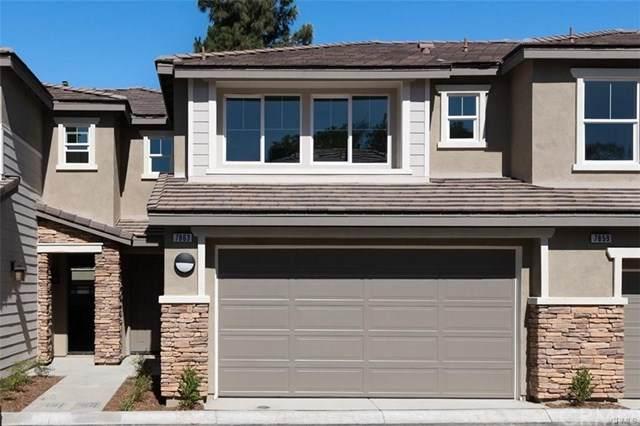 7866 Marbil Lane, Riverside, CA 92504 (#IG20230104) :: A G Amaya Group Real Estate