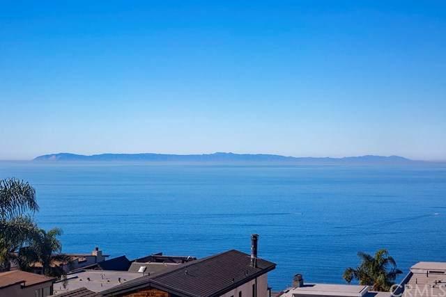 917 Santa Ana Street, Laguna Beach, CA 92651 (#LG20220103) :: Crudo & Associates