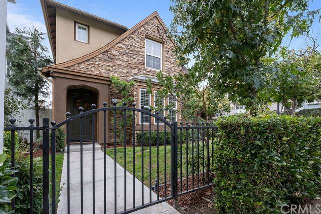 2 Staveley Court, Ladera Ranch, CA 92694 (#OC20229849) :: Legacy 15 Real Estate Brokers
